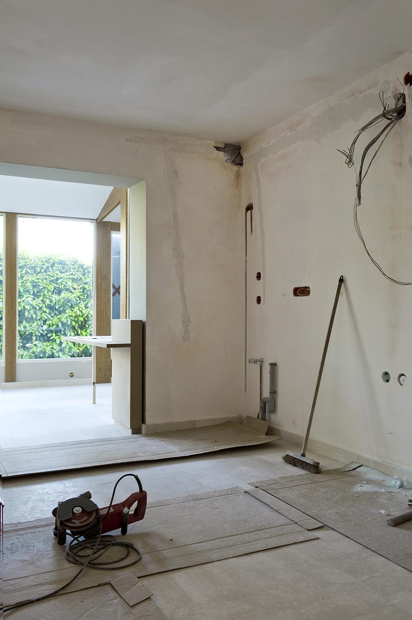 Architecture dintérieur conception confort contemporain cuisine décoration maison meubles plan de travail style sur mesure